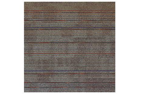 Shaw Fuse Carpet Tiles   Durable Carpet Tile Squares