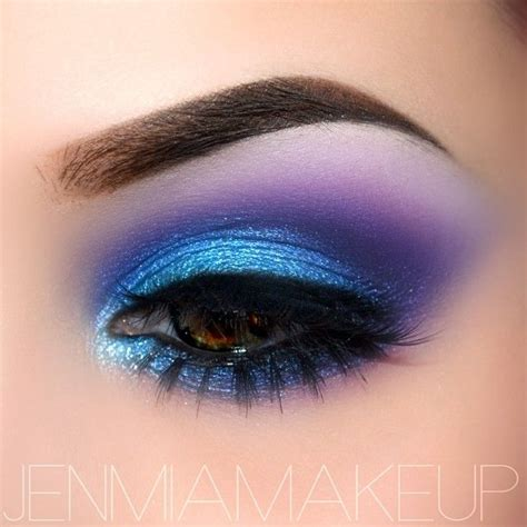 hair and makeup perfectionist fiji 25 best ideas about bright blue eyes on pinterest