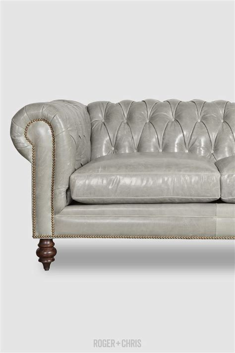 Chesterfield Sofas Usa Chesterfield Sofas Armchairs Sectionals Sleepers