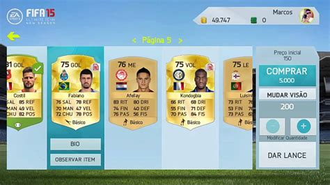 reset online seasons fifa 15 fifa 15 ut new season android dicas de trade sem