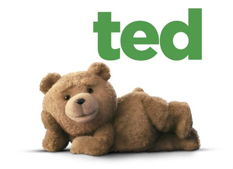 ted images ted customer cases xsens 3d motion tracking