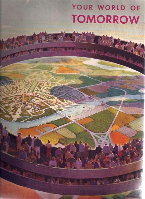 Mba Fair New York by 111 Best 1939 New York World S Fair Images On