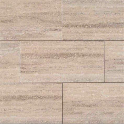 ms international veneto gray 12x24 quot porcelain tile