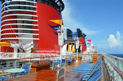 Disney Mba Salary by Ways To Save Money On A Disney Cruise My Big Happy