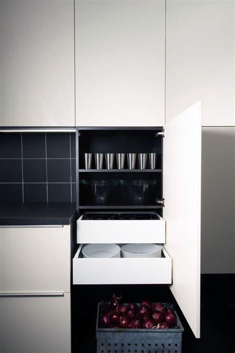 new ikea amm new ikea kitchens