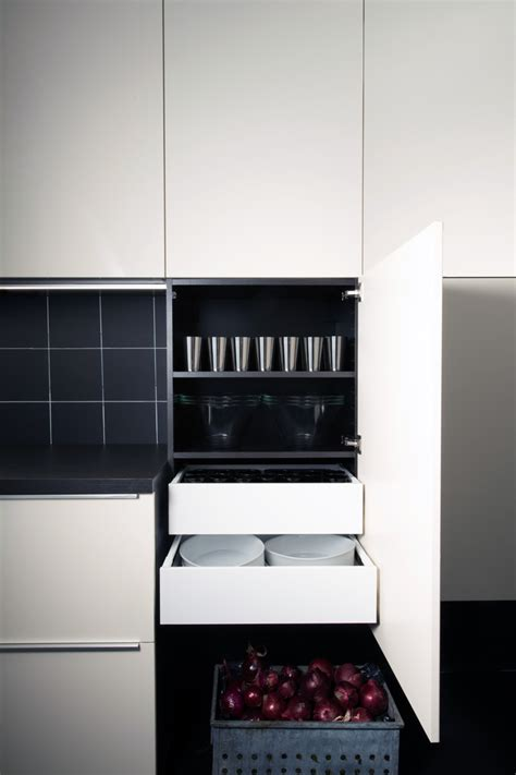 new ikea amm blog new ikea kitchens