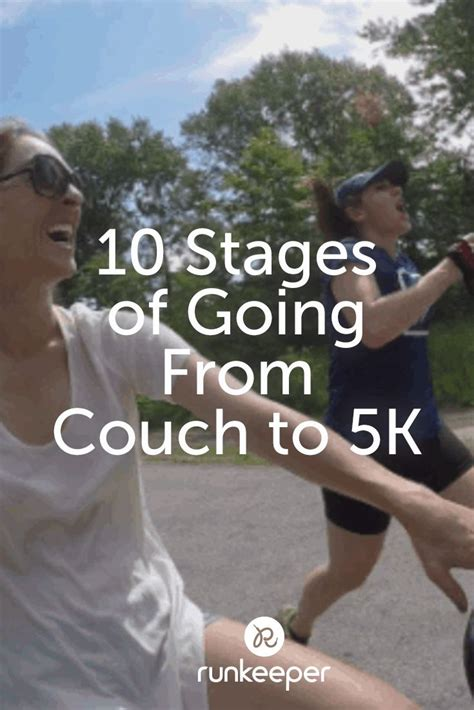 jeff galloway couch to 5k 25 best ideas about from couch to 5k on pinterest couch