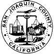 section 8 san joaquin county san joaquin county human resources