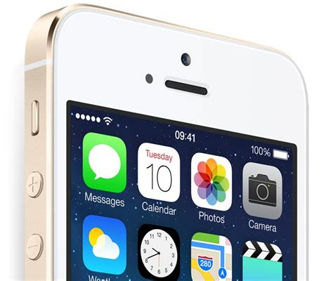 Is The Iphone The Only Gadget Launch That Matters This Year by Apple Iphone 5s And 5c Will Be Availble From 8 00am Friday