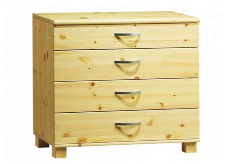 Scandinavian Pine Chest Of Drawers Childrens Drawers Scandinavian Pine Bedroom Furniture