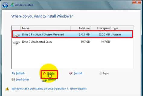 format hard drive and install windows 8 how to format and clean install windows 8 pupil spot