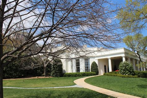 where in the white house is the oval office where in the white house is the oval office white house