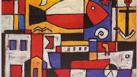 simbolos no verbales peopleuniversitys jimdo page fotos de los simbolos de uruguay joaqu 237 n torres garc