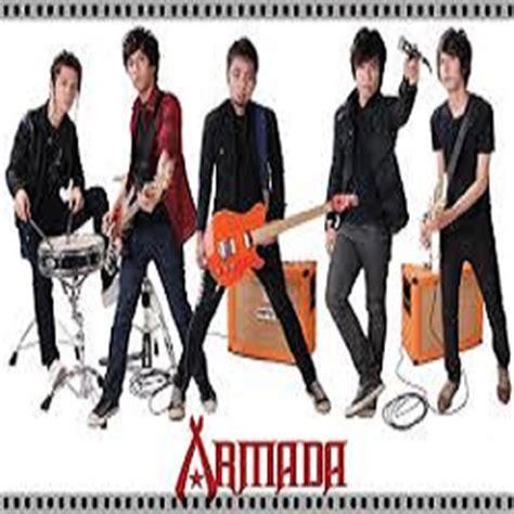 download mp3 armada dimana letak hatimu chord gitar armada dimana letak hatimu kunci chord gitar