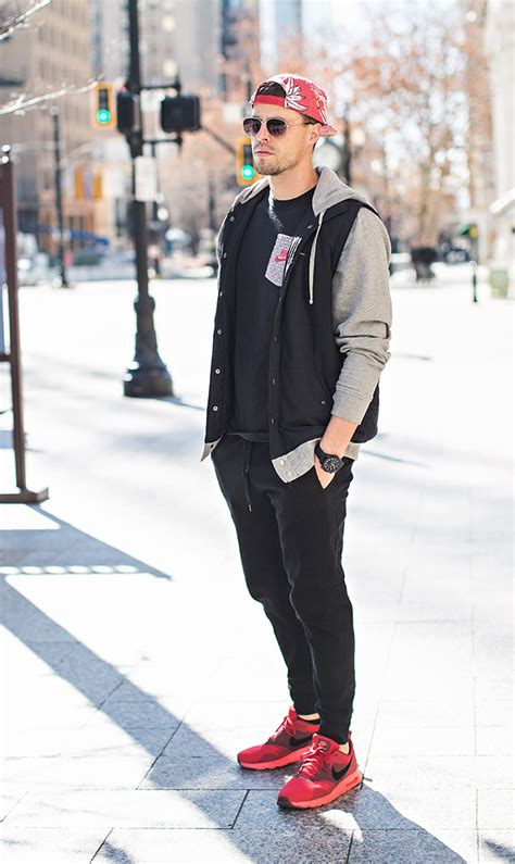 2015 men over 40 fashion street style hello his