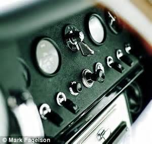 Jaguar X Type Gearbox Fault Jaguar X Type Gearbox Fault And Gear Kick Autos Weblog