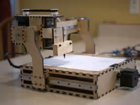 Cabinets Houston Complete 300 Diy Desktop Cnc Machine Make