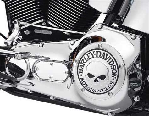 Selimut Motor Harley Davidson Skull 25441 04a h d derby cover willie g skull for