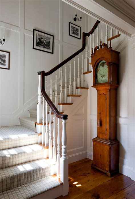 stairway ideas 9 stairway ideas to or not town country living