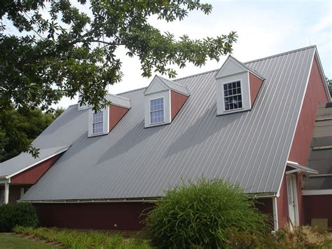 buying a house with a bad roof total roofing siding new jersey roofing blog