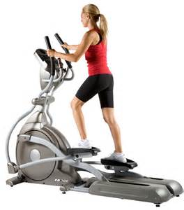 360 fitness is rohnert park s leading elliptical machine store and