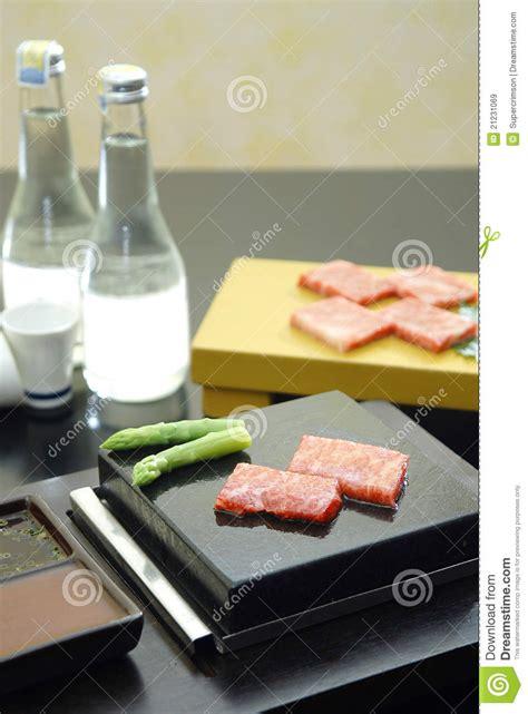 cuisine japonaise sant nourriture japonaise images libres de droits image 21231069