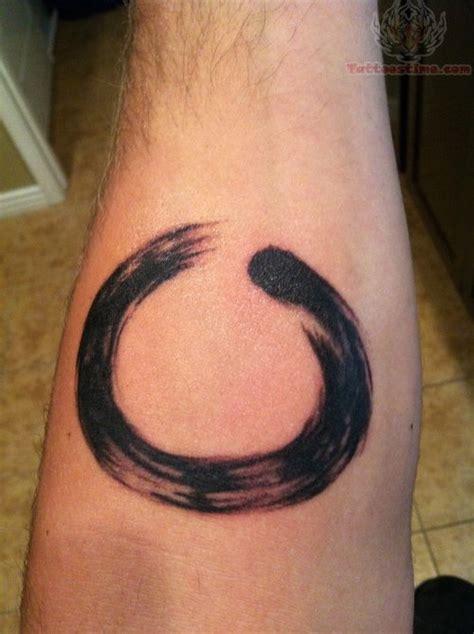 tattoo zen 42 best zen circle tattoos collection