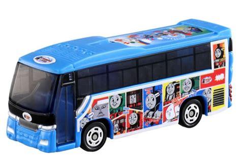 Termurah Tomica Thomasland Express car hobby shop answer rakuten global market tomica 036 land express