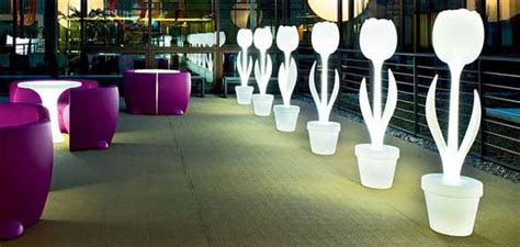 decorative lighting by myyour