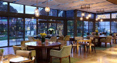 restaurant veranda veranda restaurant lounge