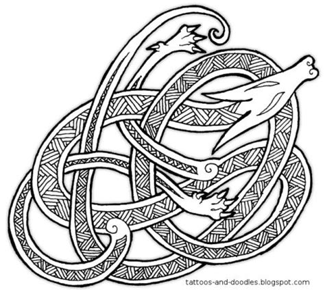 anglo saxon hairstyle unpleasant associations for anglo saxon artwork tattoos