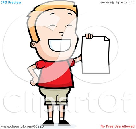 classyescort card templates royalty free rf clipart illustration of a grinning
