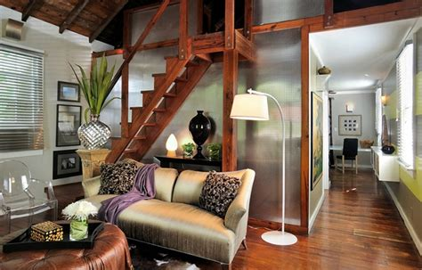 key west style love it home sweet home pinterest not the furniture but the house is beautiful m interior