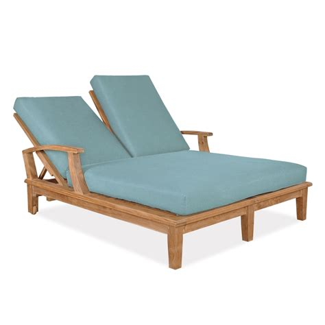 double chaise sofa lounge double chaise lounge couch stereomiami architechture