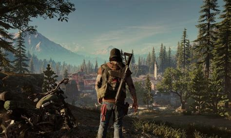 1000 images about days gone by on pinterest tennessee days gone pc games torrents