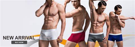 Promo Celana Dalam Wanita G String Impor Ksp01 hanley pakaian celana dalam pria wanita