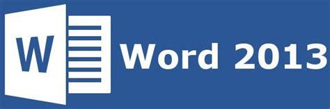 Descargar Plantilla De Curriculum Vitae Word 2013 descargar plantillas curriculums vitae word 2013