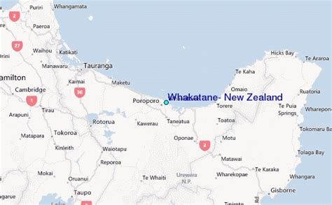 mail extramiletraining co nz loc us map of bay island new zealand check out map of bay island