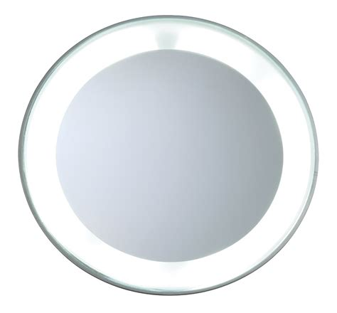 tweezerman 15x lighted mirror amazon com tweezerman tweezermate 10x lighted mirror