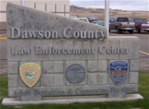 Dawson County Court Records Dawson County Montana