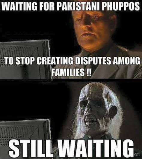 Waiting Memes - waiting memes 28 images waiting meme memes waiting i
