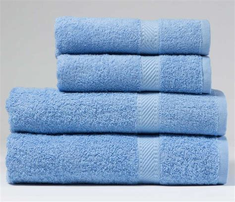 cheap bathroom towels 28 images towel sets 3pcs lot