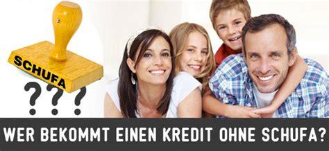 bank kredit ohne schufa ᐅ kredit trotz schufa kredit ohne schufa mit
