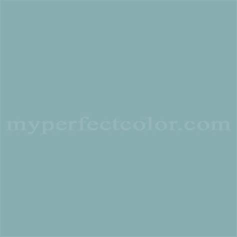 behr 510f 4 bon voyage match paint colors myperfectcolor