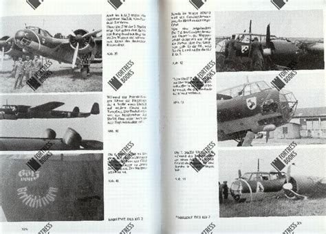 europe from war to war 1914â 1945 books fortress books the air war in europe 1939 to 1945 in 2