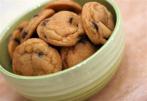 fresh cookies instant fresh baked cookies brio guy