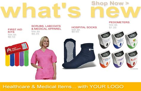 Doctors Giveaway - doctor promotional items doctor promotional products doctor giveaways chiropractic