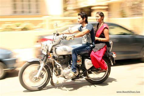 Aakash Thosar Images