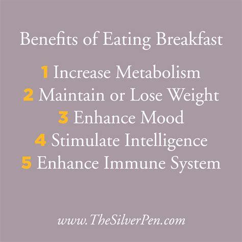breakfast quotes healthy breakfast quotes quotesgram