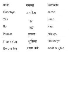 hindi word for swing 1000 images about leaning india language on pinterest